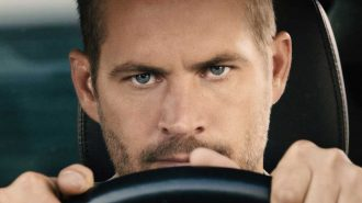Paul Walker Kimdir? En İyi Unutulmaz Filmleri Listesi