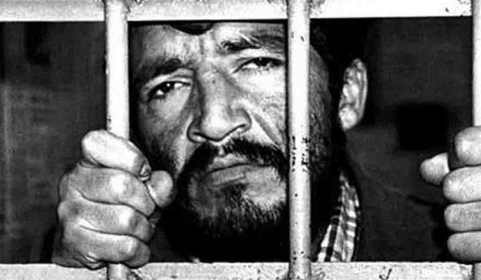 Pedro Alonso Lopez Kimdir? Seri Katilin Hayatı ve Cinayetleri