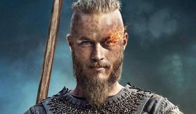 Ragnar Lodbrok (Lothbrok): Efsanevi Viking Savaşçısı ve Kralı Hakkında Bilmedikleriniz