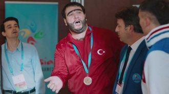 Türk Sinema Tarihinde İlk Kez 7.3 Milyon Seyirciye Ulaşan Yerli Film!