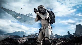 Star Wars 100 Ülkenin Ekonomisini Ardında Bıraktı!
