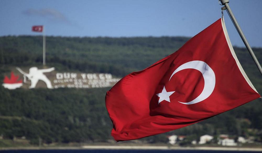 Türk Bayrağı Hakkında Bilinmesi Gereken 30 Bilgi Paratic