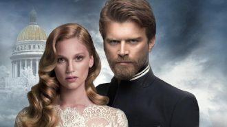 Türk – Rus Ortaklığında Diziler ve Filmler Dönemi Başlıyor!