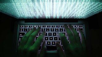 Türkiye'yi de Kapsayan Siber Saldırının Taşıdığı Risk Ne?