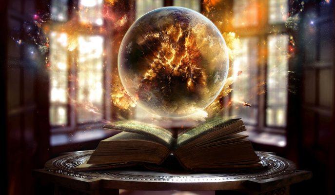 Ünlü Türk ve Yabancı Yazarlar Hakkında İlginç Bilgiler