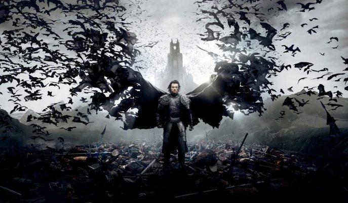 En İyi 35 Vampir Filmi ve Önerileri Listesi