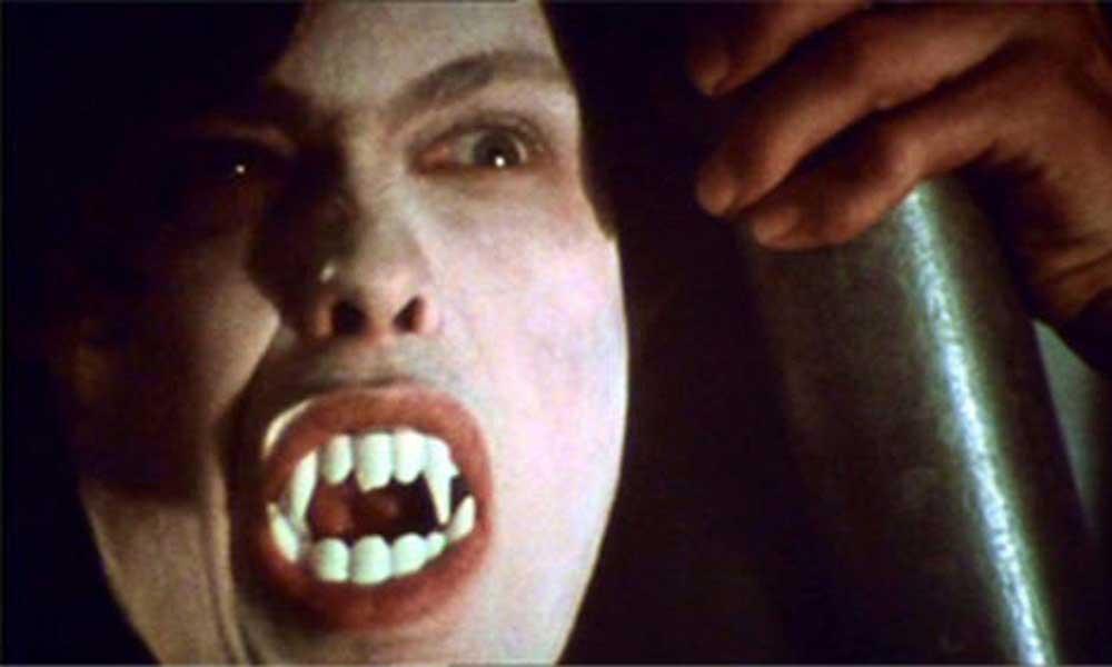 En Iyi 35 Vampir Filmi Ve önerileri Listesi Paratic