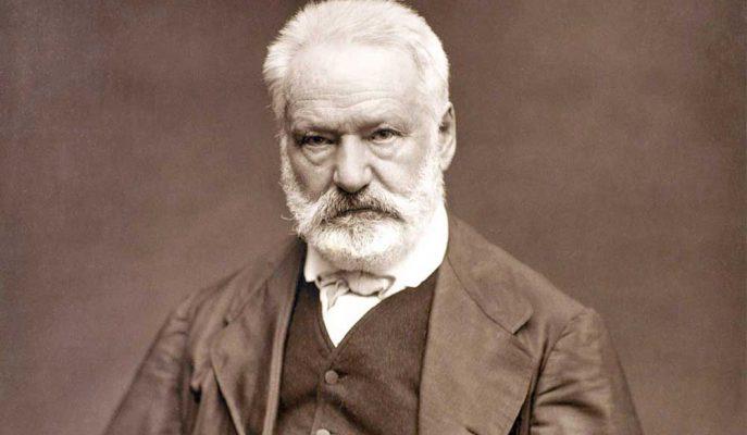 Victor Hugo Kimdir? Hayatı, Eserleri, Sözleri ve Edebi Kişiliği