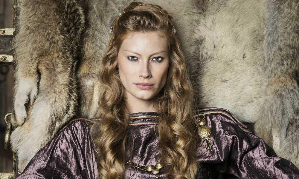 Alyssa Sutherland Game Of Thrones