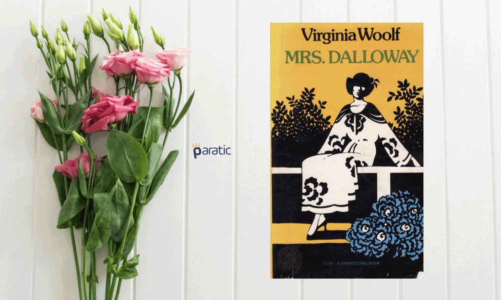 character analysis mrs dalloway - analysis of mrs dalloway by virginia woolf mrs dalloway, published in 1925, is a romantic drama with deep psychological approaching in to the world of urban english society in the summer of 1923, five years after the end of world war i.