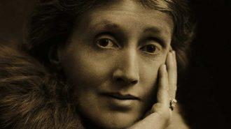 Virginia Woolf Kimdir? Hayatı, Sözleri ve Eserleri