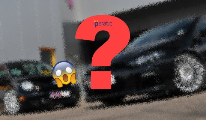 Volkswagen Efsane İki Modelinin Üretimlerini Durduruyor!