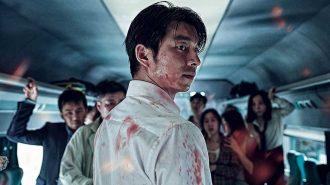 En İyi 25 Zombi Filmi Listesi: Güzel Öneriler ve Yeni Film Tavsiyeleri