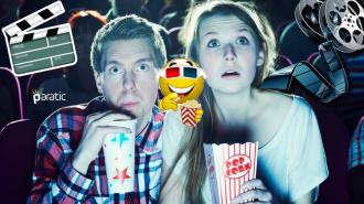 Film Önerileri: 15 Farklı Kategoride En İyi 1111 Film Tavsiyesi