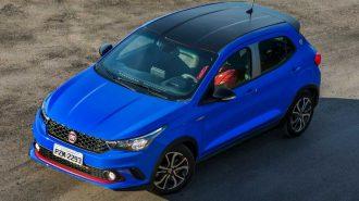 2018 Yeni Fiat Argo İncelemesi, Teknik Özellikleri ve Fiyatı