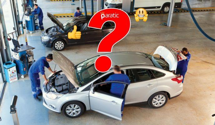 LPG\'li Araçlarda Yeni Muayene Dönemi Kesinleşti!