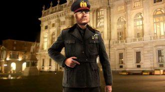 Benito Mussolini Kimdir? Hayatı ve Sözleri
