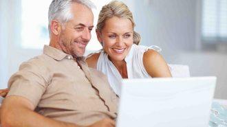 Çalışmadan Emekli Olunur mu? Memurlara Müjdeli Haber!