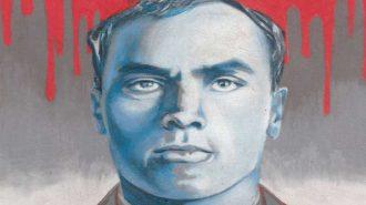 Carl Panzram Kimdir? Azılı Seri Katilin Hayatı ve Sözleri