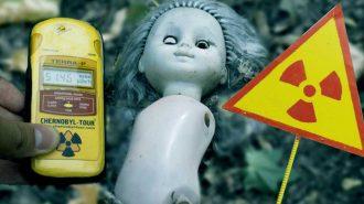 Çernobil Nedir? Nükleer Kazanın Detayları ve Facianın Sonuçları