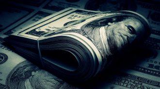 Dolar FED ve Merkez Bankası Kararları Öncesi Düşüyor