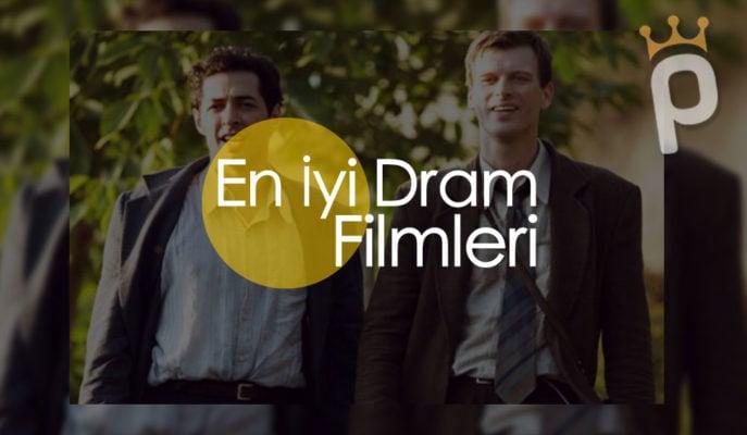 Dram Filmleri: En İyi Türk ve Yabancı 60 Dramatik Film (2020)