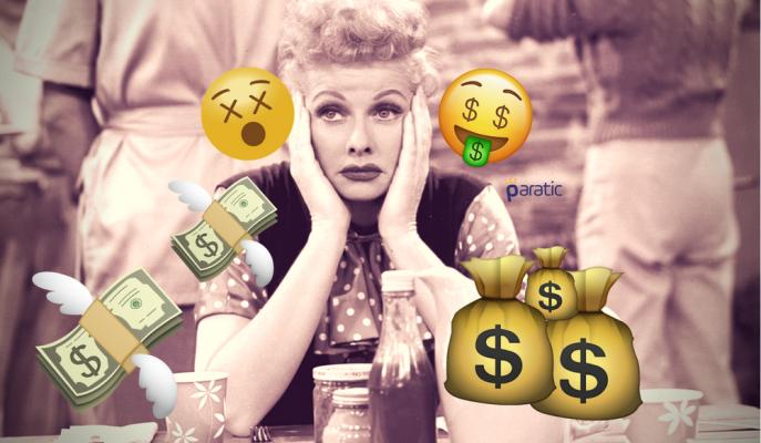Dünyaca Ünlü Milyonerlerden Para Yönetimi Hakkında 15 Etkili Tavsiye
