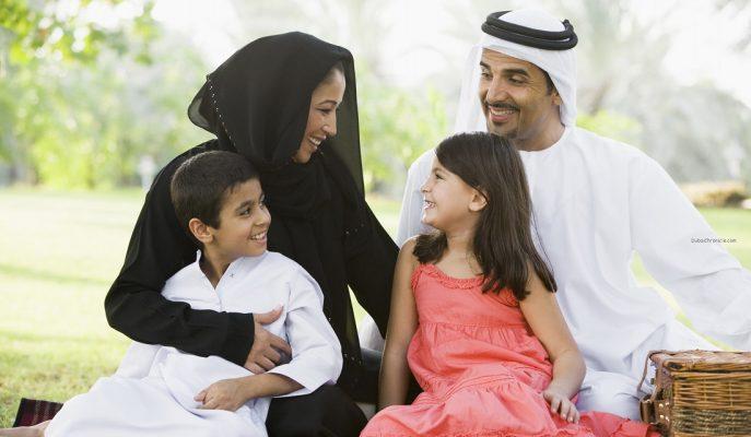En Fazla Dövizi Arap Turistler Bırakıyor!