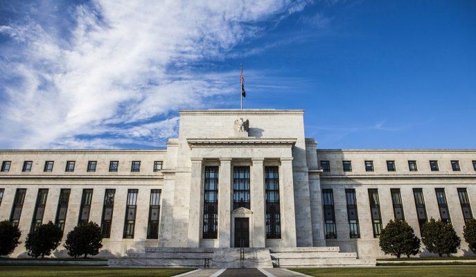 FED'den Amerika'nın En Büyük Bankalarına Güzel Haber!