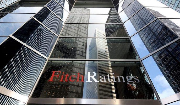Fitch Türkiye için Büyüme Kararı Verdi