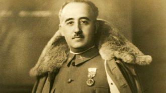 Francisco Franco Kimdir? Hayatı, Sözleri ve Hakkında Bilinmeyenler