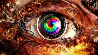 Hayatımıza Büyük Kolaylıklar Getirecek Geleceğin En Teknolojik 5 İcadı