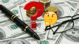 Haftaya 3,50'nin Altında Başlayan Dolar Gerilemeye Devam Edecek mi?