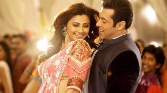 Hint Sinemasının Ülkemizdeki Önlenemez Yükselişinin 10 Nedeni