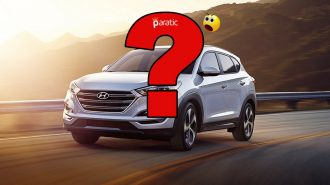 Hyundai Binlerce Aracını Geri Çağırıyor!