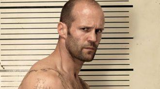 Jason Statham Kimdir? En İyi Unutulmaz Filmleri Listesi
