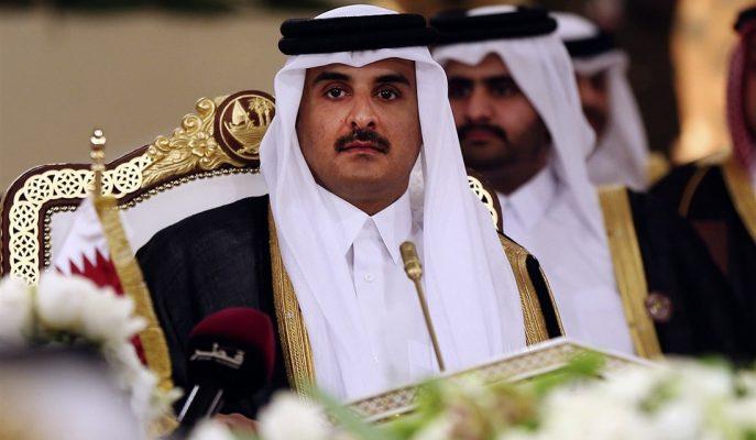 Katar'dan Gıda Krizine Karşı Türkiye ve İran Hamlesi!
