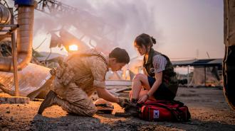 Kore Sinemasının Ülkemizde Popüler Olmasının 21 Nedeni
