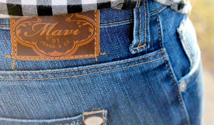 Mavi Jeans Halka Arz Öncesi Hızlı Büyümenin Sırrını Açıkladı!