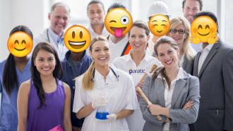 Meslek Testi: Hangi İşe Daha Yatkın Olduğunu 8 Soruda Söylüyoruz!