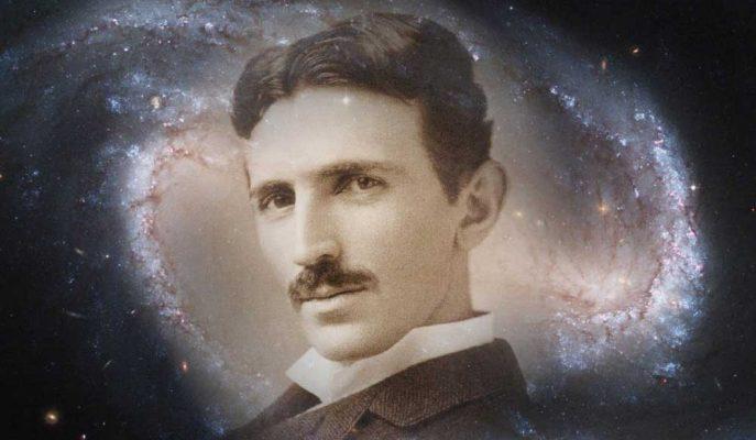 Nikola Tesla Kimdir? Hayatı, Buluşları ve Sözleri