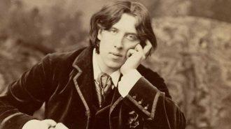 Oscar Wilde Kimdir? Hayatı, Sözleri, Şiirleri ve Kitapları