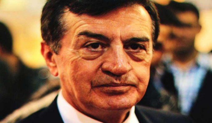 Osman Pamukoğlu Kimdir? Hayatı, Kitapları ve Sözleri