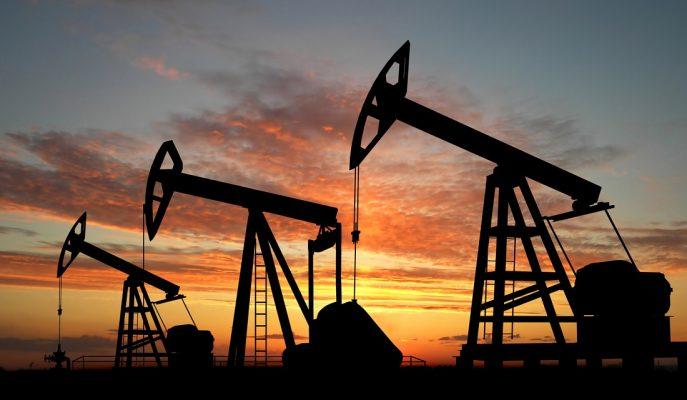 Petroldeki Düşüşü Sonlandırmak için Hangi Önlemler Alınmalı?