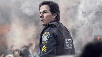 Polisiye Filmler: En İyi 68 Suç ve Dedektif Filmi Listesi [Yabancı - Türk]
