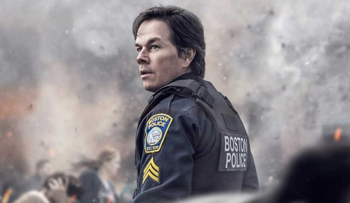 Polisiye Filmler: En İyi 68 Suç ve Dedektif Filmi Listesi [Yabancı – Türk]