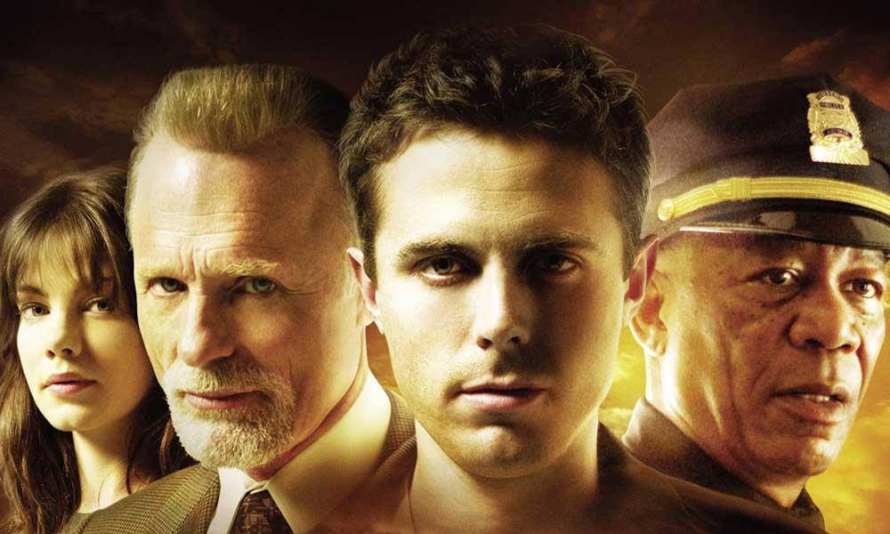 Polisiye Filmler En Iyi 68 Suç Ve Dedektif Filmi Listesi Yabancı
