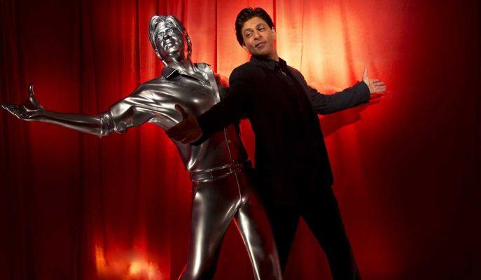 Shah Rukh Khan Kimdir? En İyi Unutulmaz Filmleri Listesi