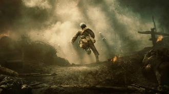 Savaş Filmleri: En İyi 90 Tarihi Film Listesi [Türk - Yabancı]