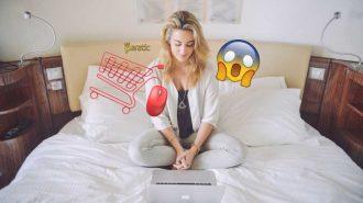25 Milyon Kişiyi Etkileyen Karar: 17 Ağustos'tan Sonra Onay Yoksa İnternetten Alışveriş de Yok!